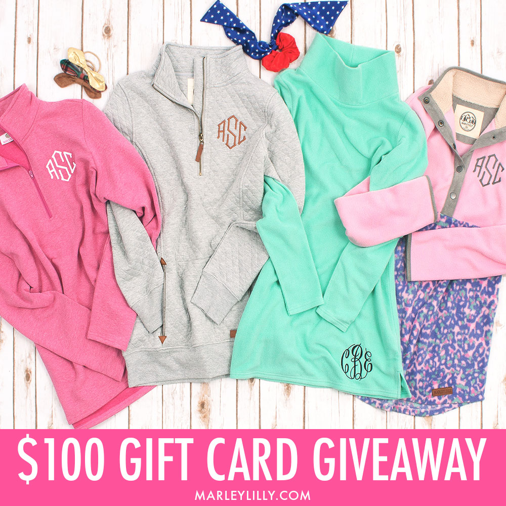 marley-lilly-gift-card-giveaway