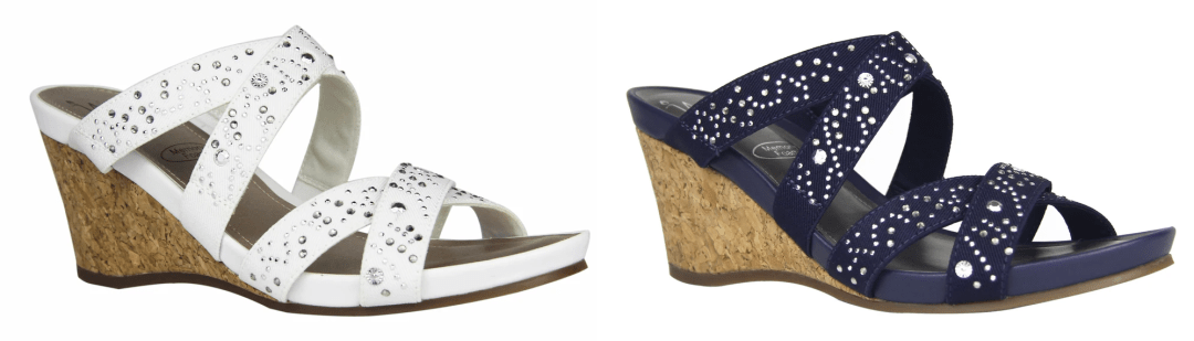 veradis-stretch-wedge-sandal-with-memory-foam-giveaway