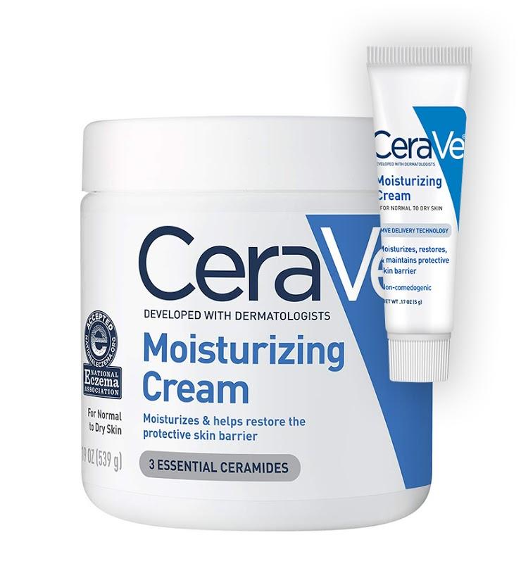 free-cerave-moisturizing-cream-sample