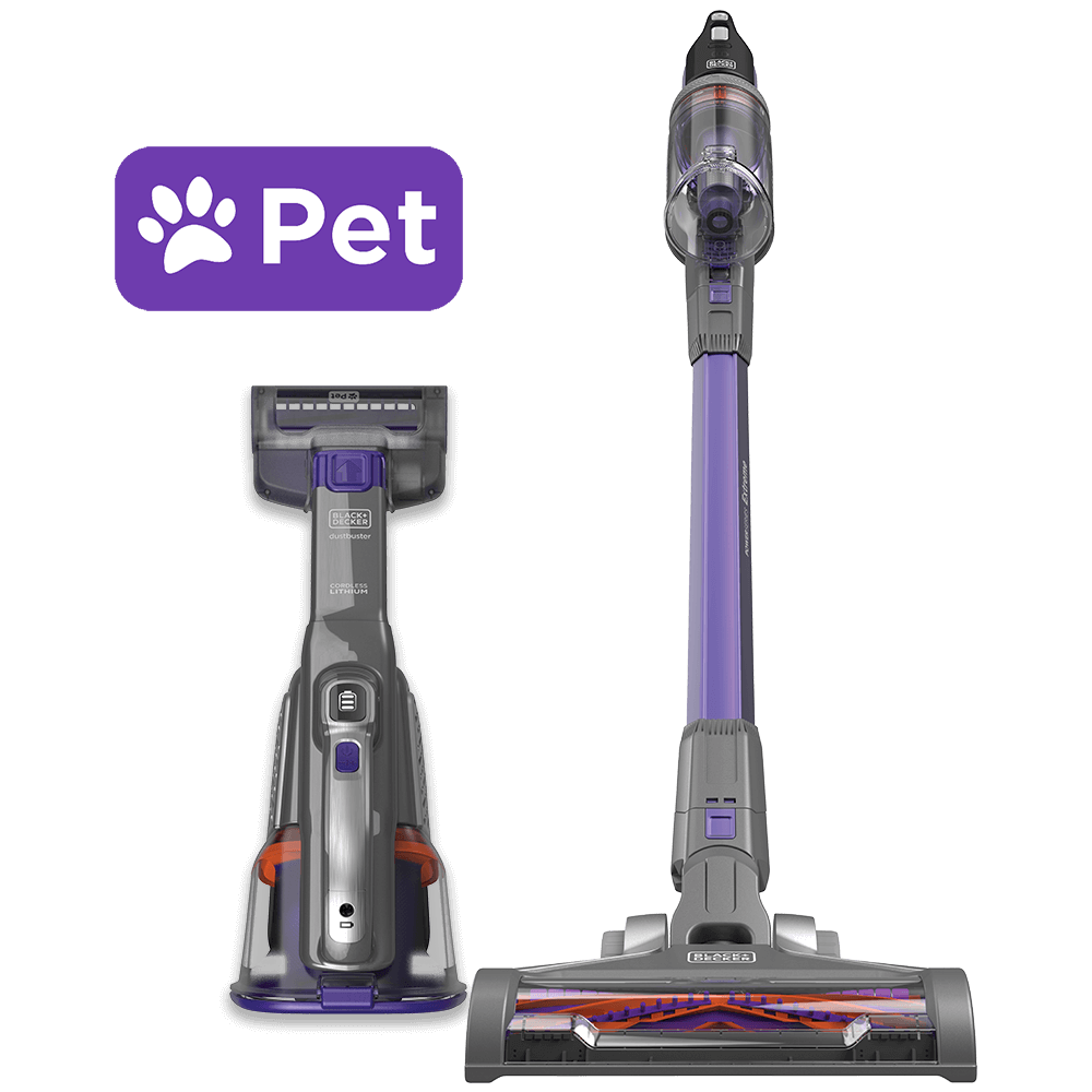 black-and-decker-pets-sweepstakes