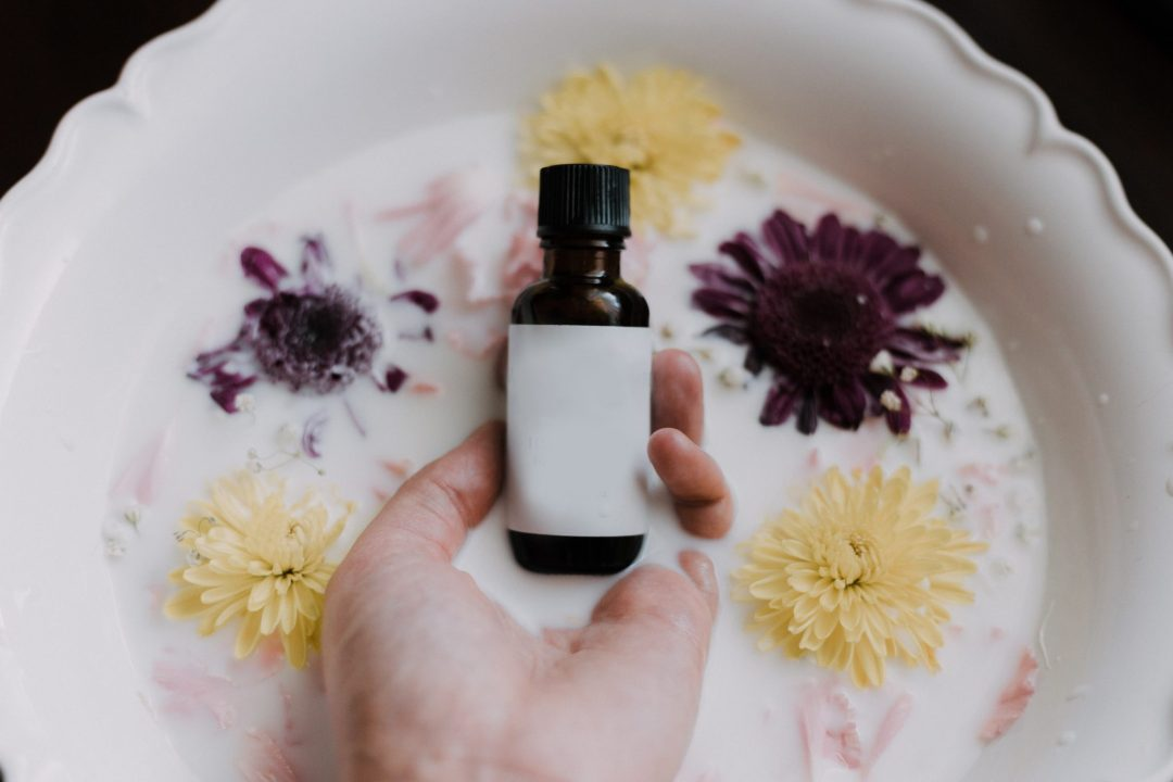 free-essential-oil-products