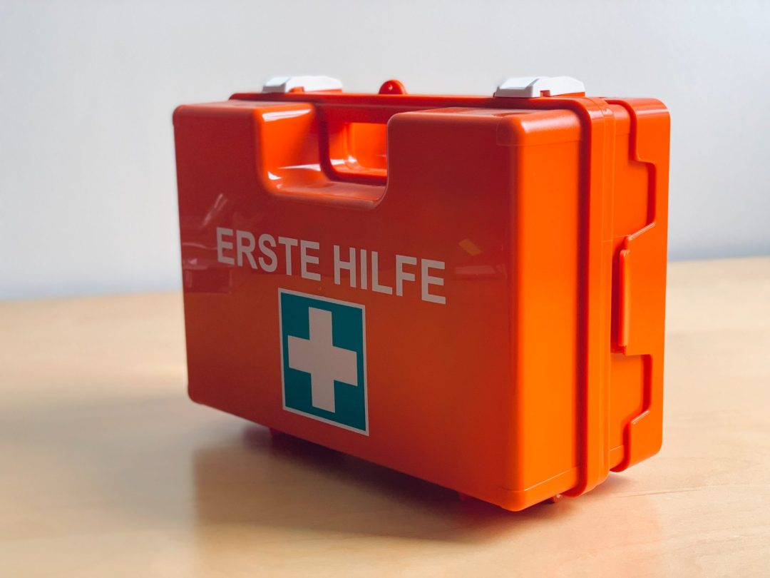 free-qualsafe-first-aid-box