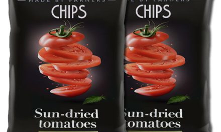 Free Samples of SAN TOMATO Sun-Dried Tomatoes