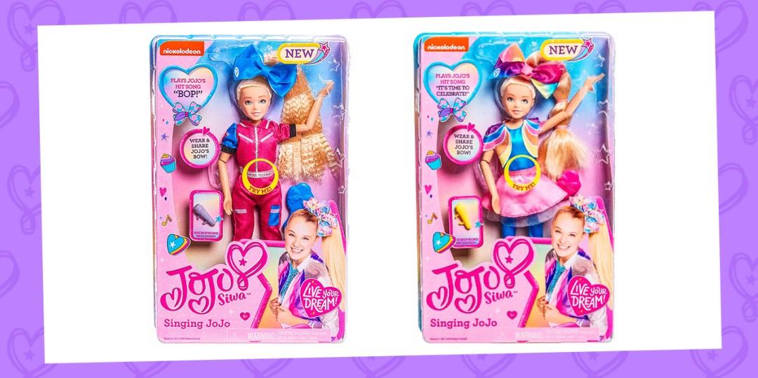 jojo-siwa-singing-dolls-giveaway