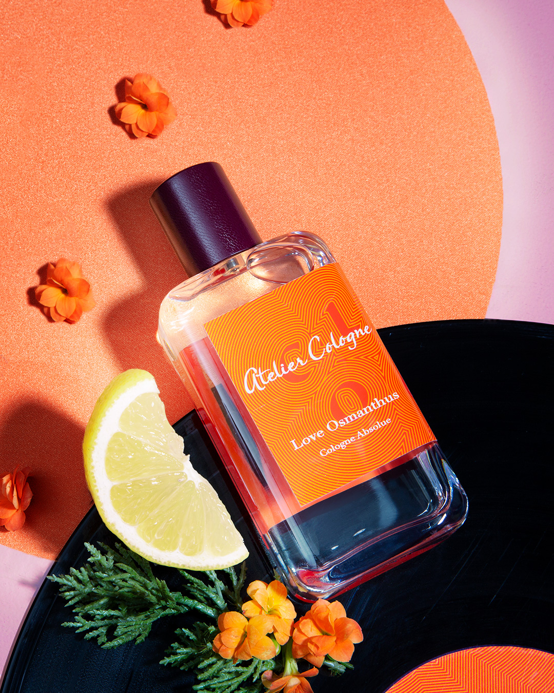 free-atelier-love-osmanthus-cologne