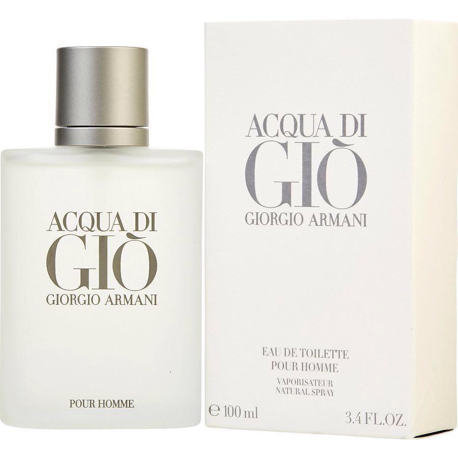 free-giorgio-armani-parfum