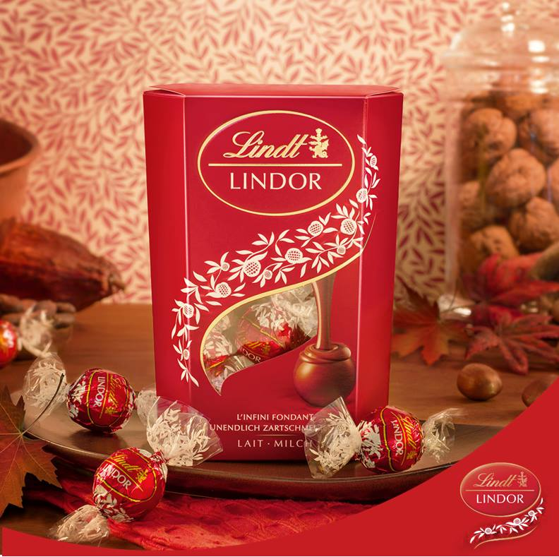 free-lindt-chocolate-box