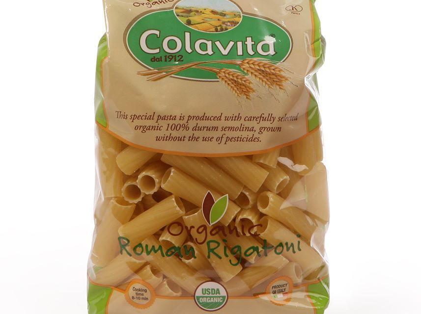 Free Colavita Pasta