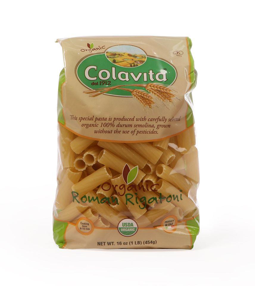 free-colavita-pasta
