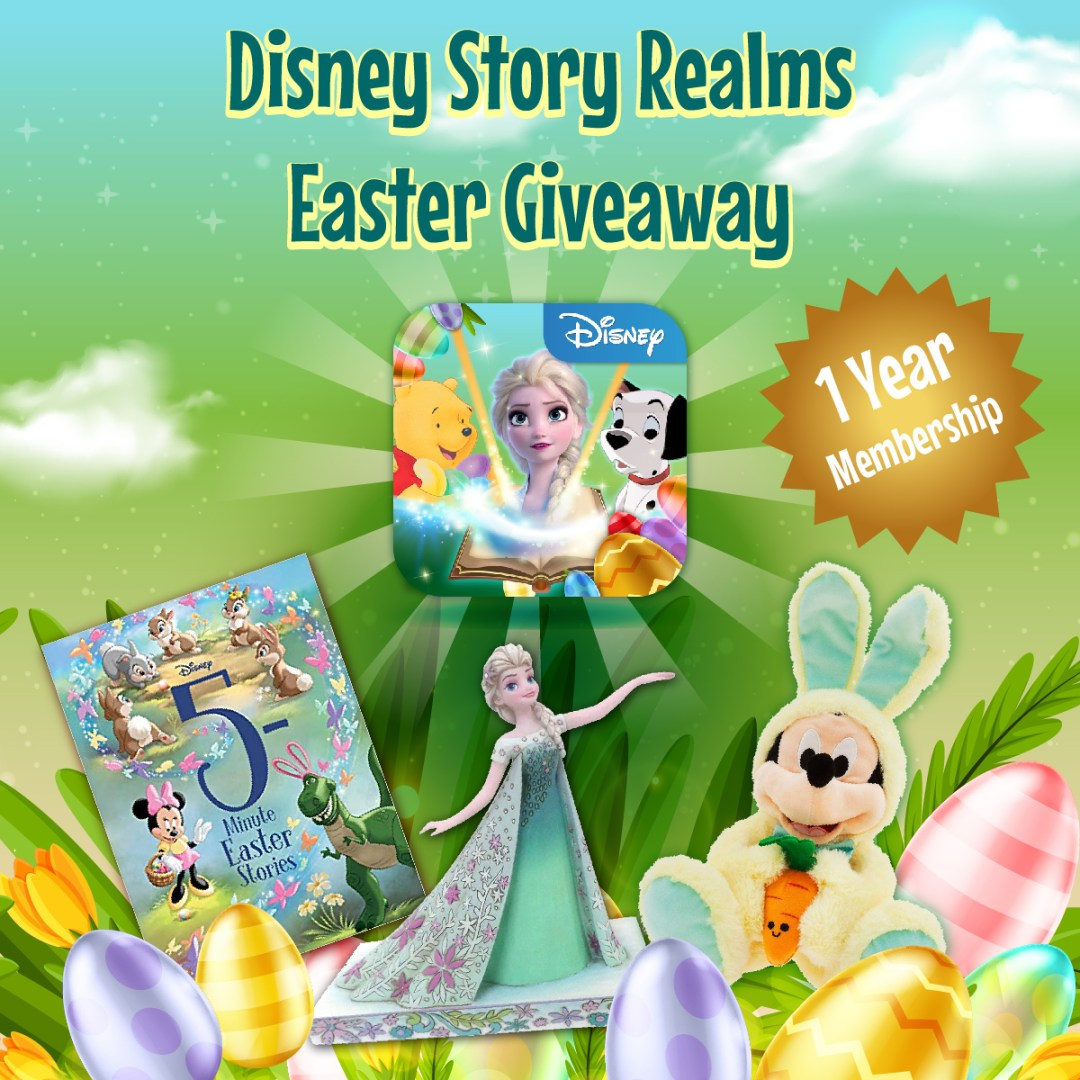 disney-story-realms-easter-giveaway