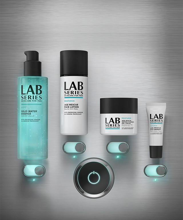 free-lab-series-rescue-water-gel-sample