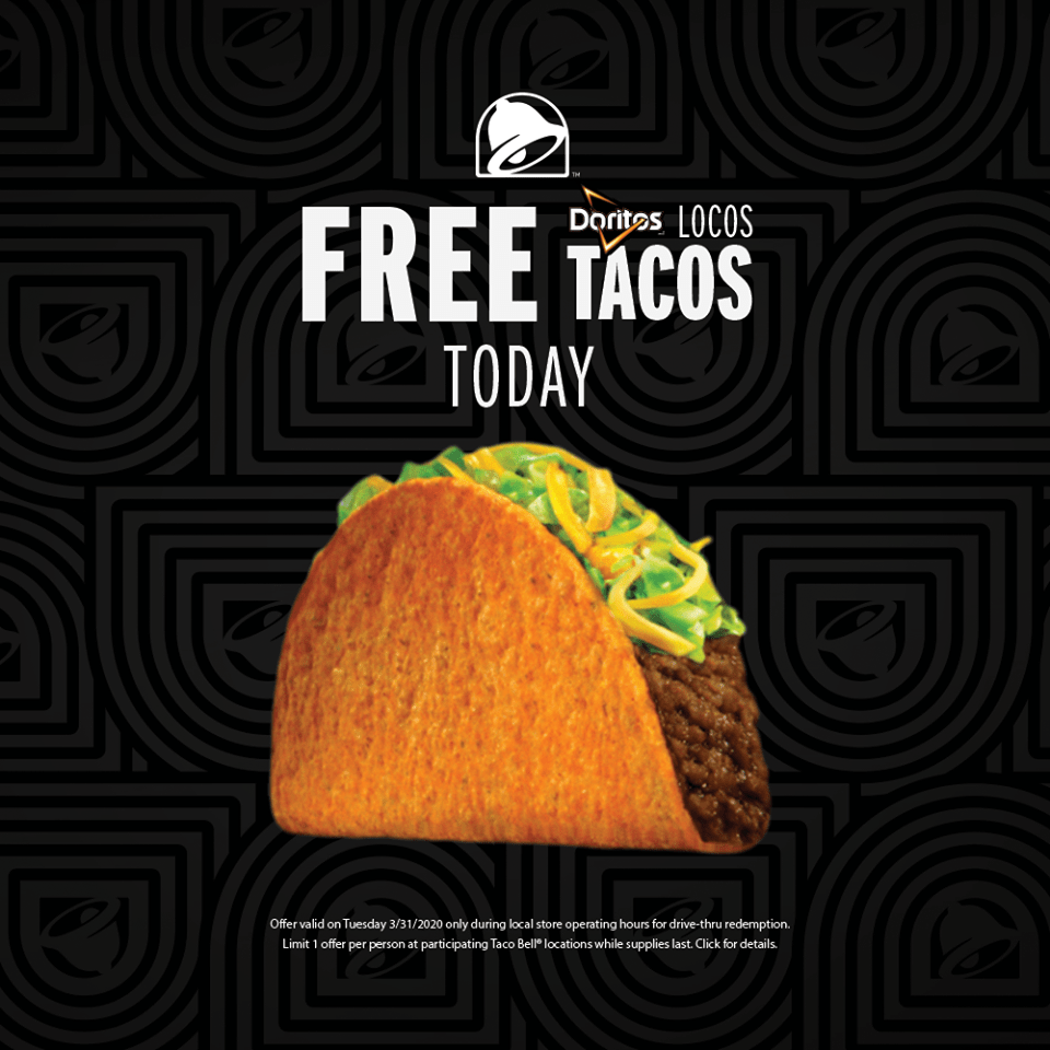 free-doritos-locos-tacos-at-taco-bell