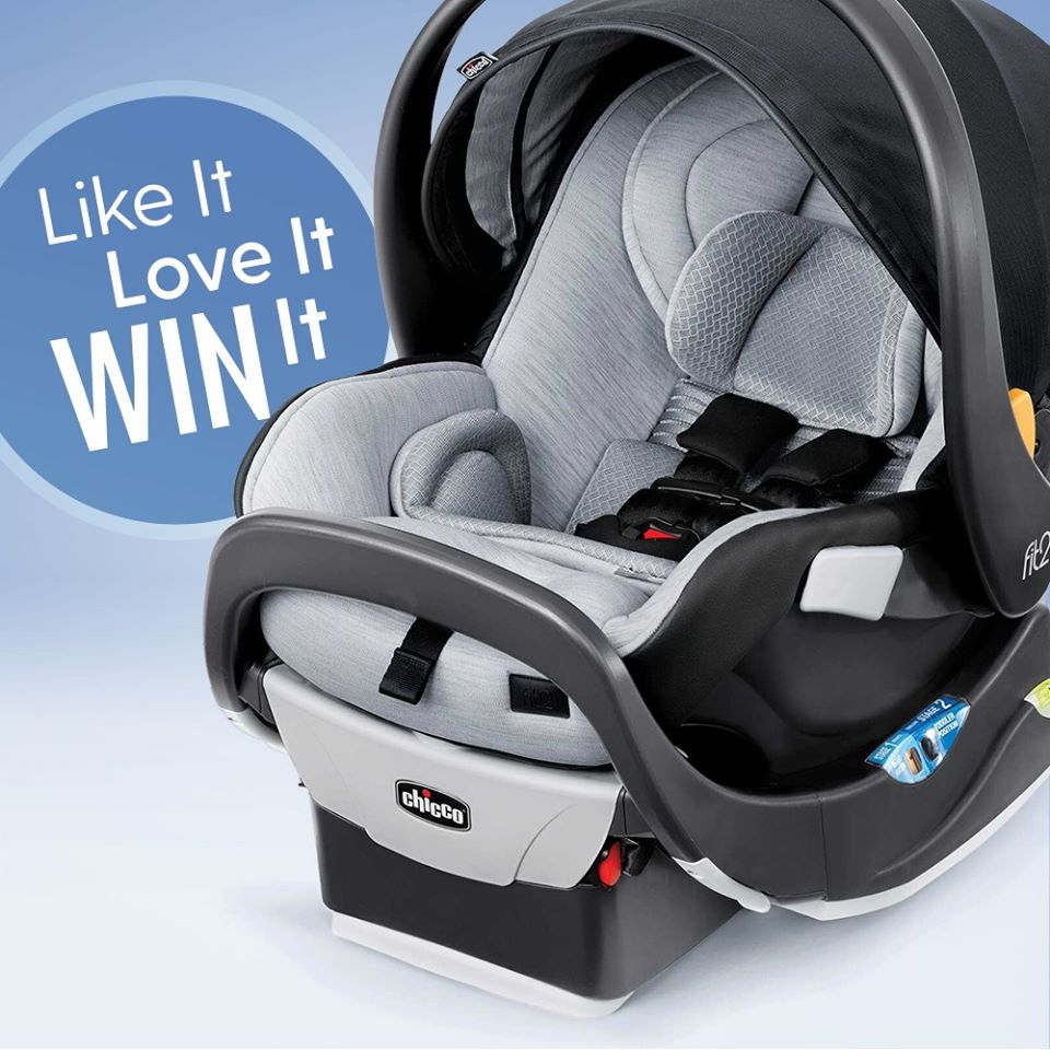 chicco-car-seat-giveaway