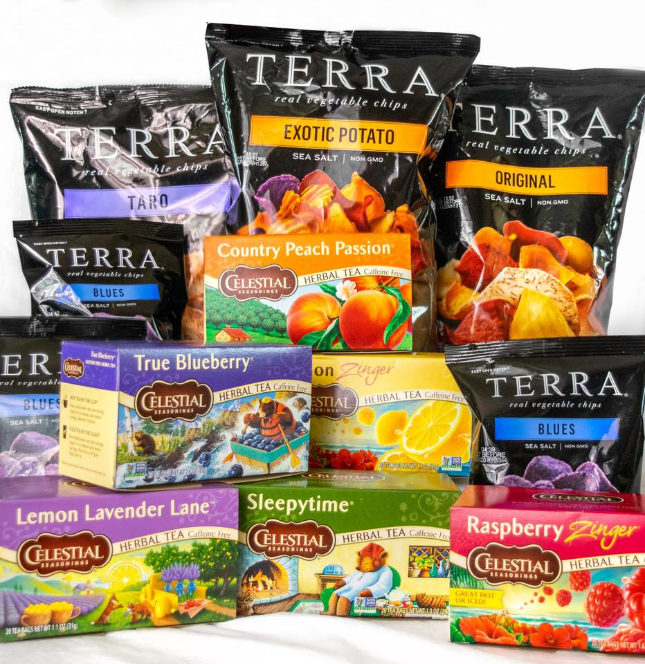 terra-chips-giveaway