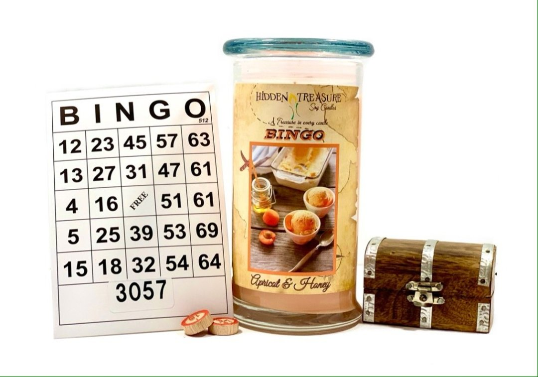 hidden-treasures-cashbingo-candle-giveaway