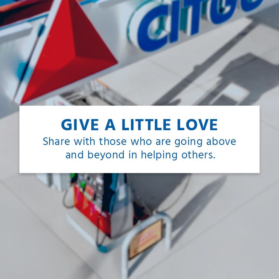 weekly-citgo-gift-card-giveaway