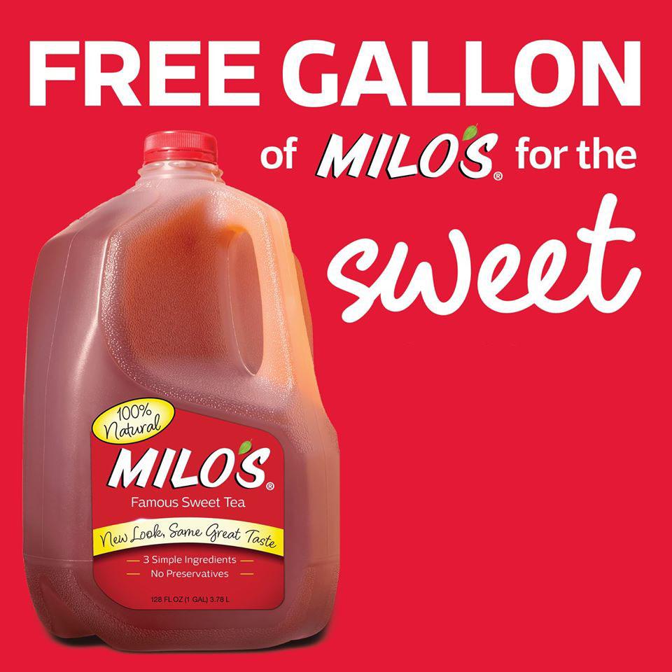 free-gallon-of-milo