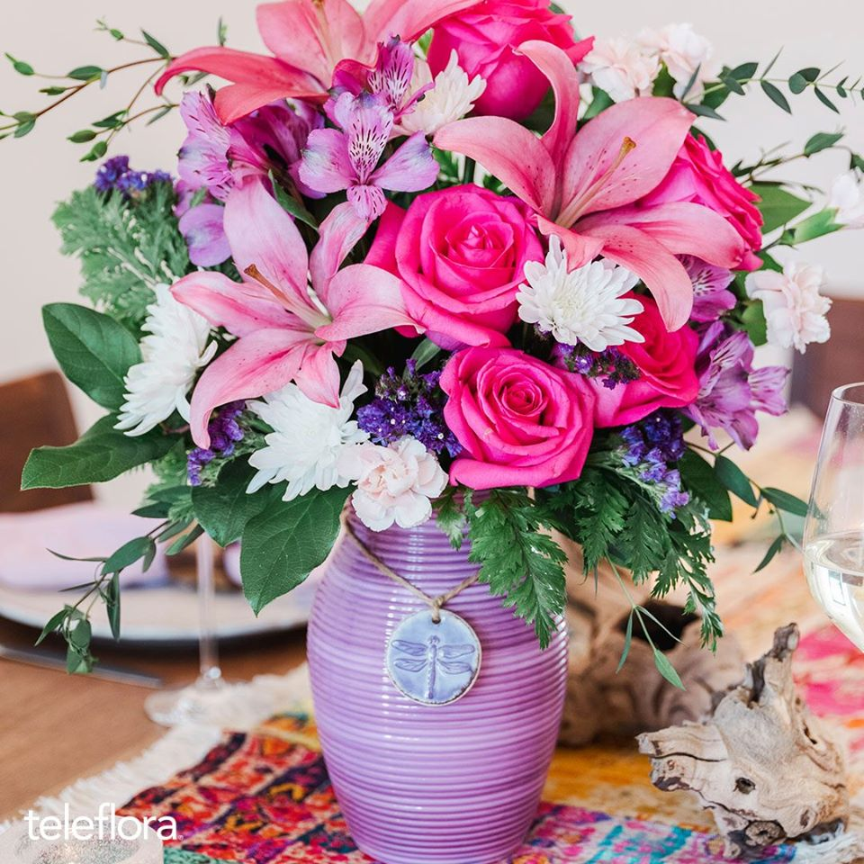 teleflora-gift-card-giveaway