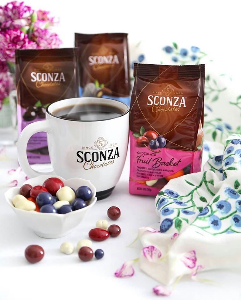 free-sconza-chocolates-products