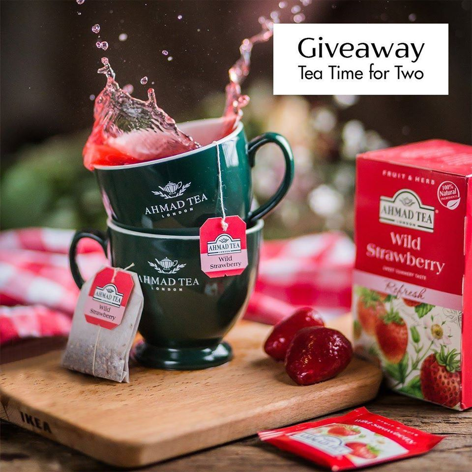 tea-time-for-two-giveaway
