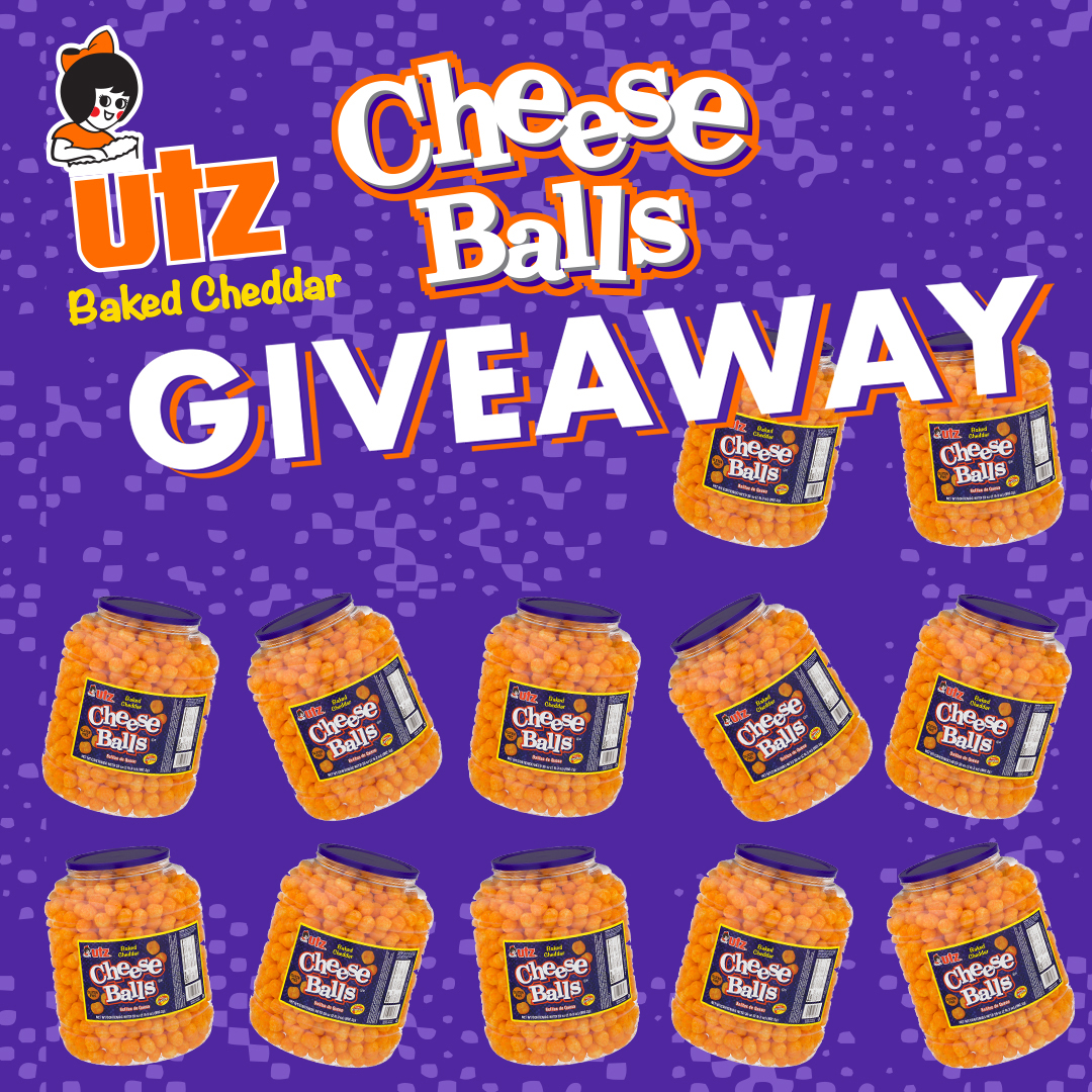 the-ultimate-cheeseball-giveaway