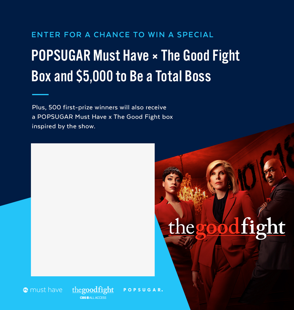 the-good-fight-box-sweepstakes