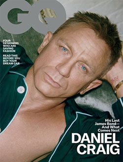 free-gq-magazine-subscription