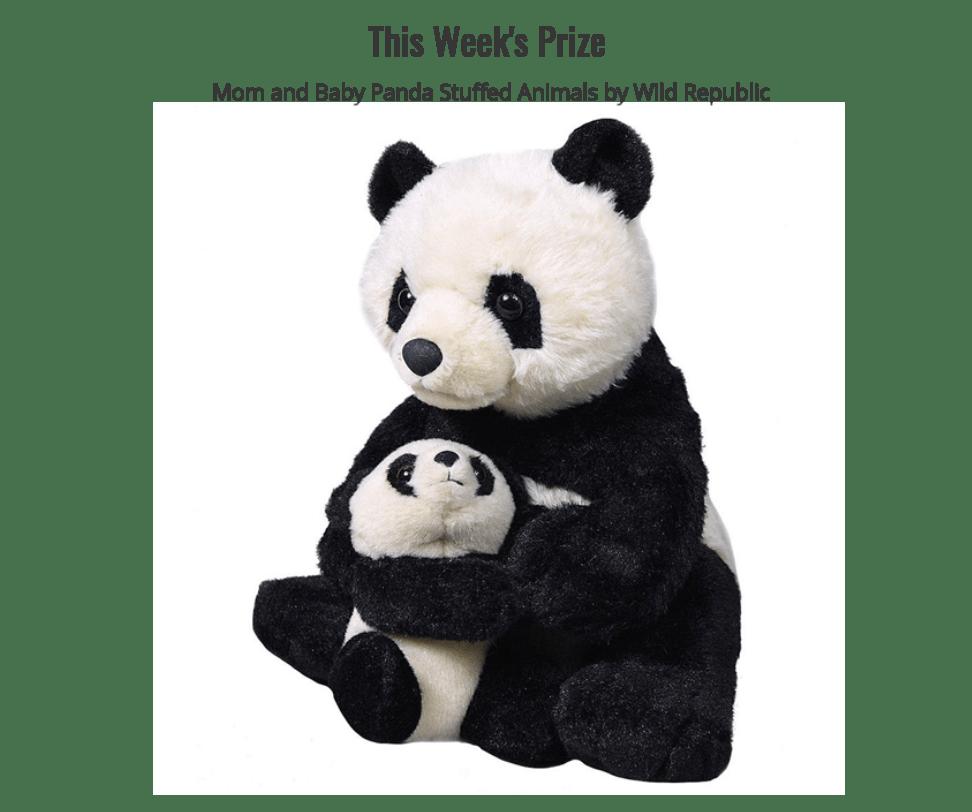stuffed-safari-panda-plush-giveaway