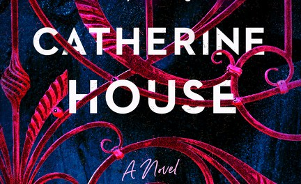 Catherine House Advance Reader Sweepstakes