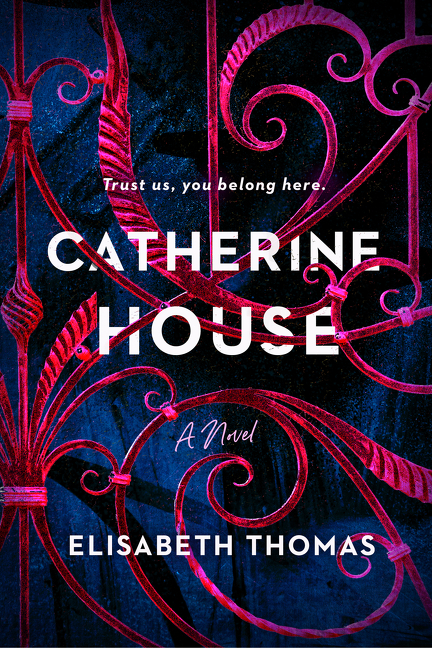 catherine-house-advance-reader-sweepstakes