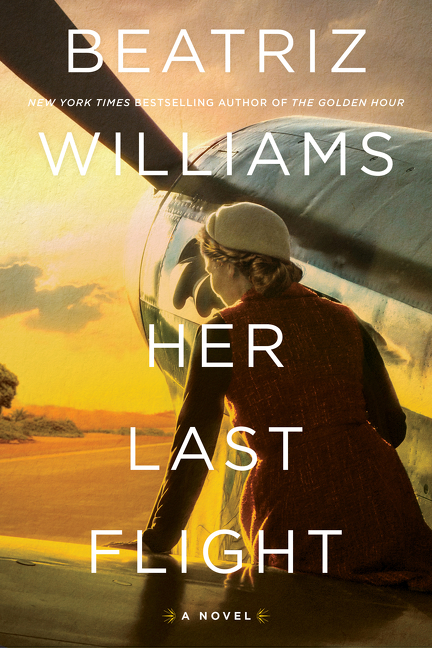 her-last-flight-advance-reader-sweepstakes