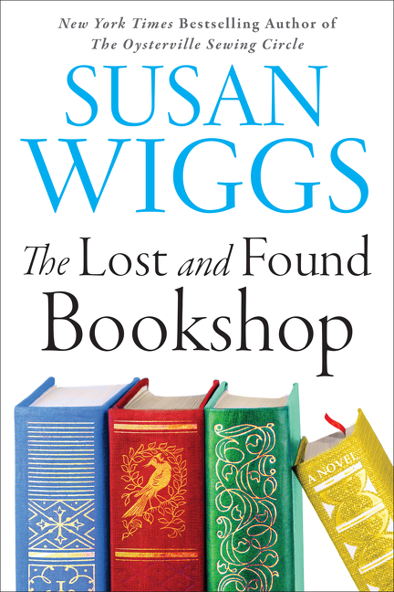 the-lost-and-found-bookshop-sweepstakes