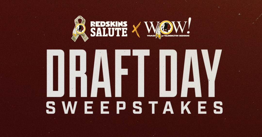 redskins-draft-day-sweepstakes