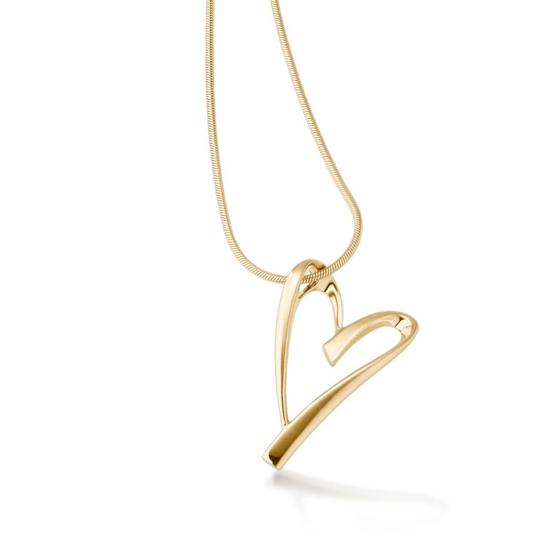 john-atencio-heart-pendant-giveaway