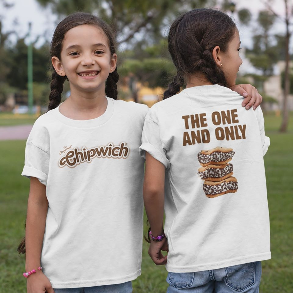 chipwich-swag-giveaway