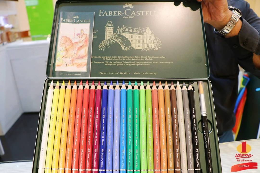 free-colouring-pencils