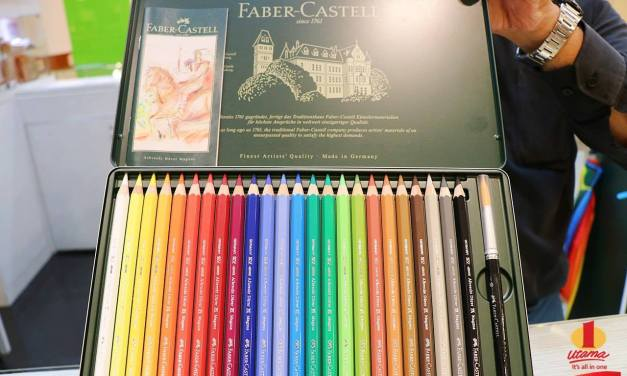 Free Colouring Pencils + colouring sheets