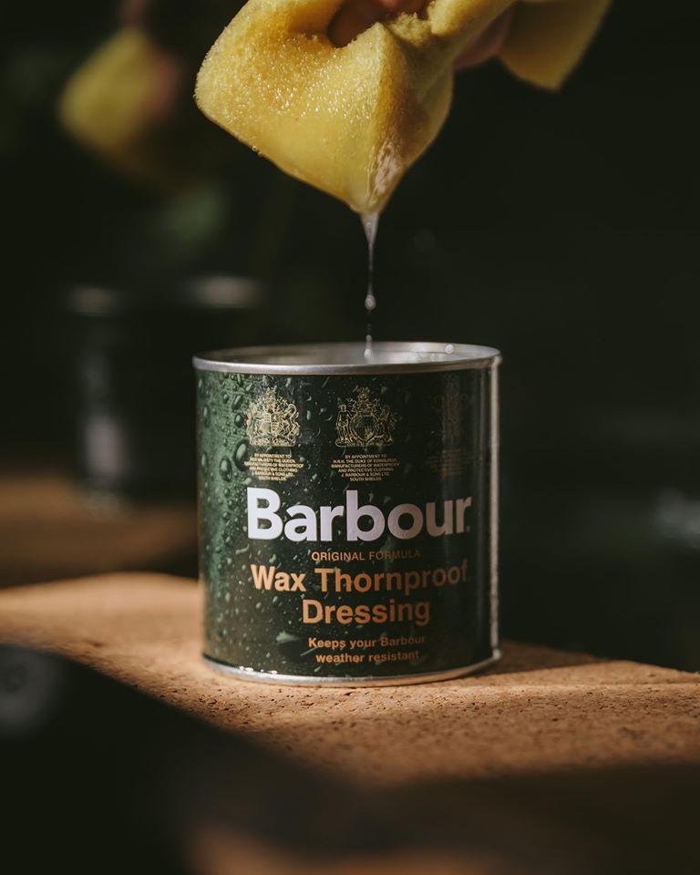 free-barbour-waterproofing-wax
