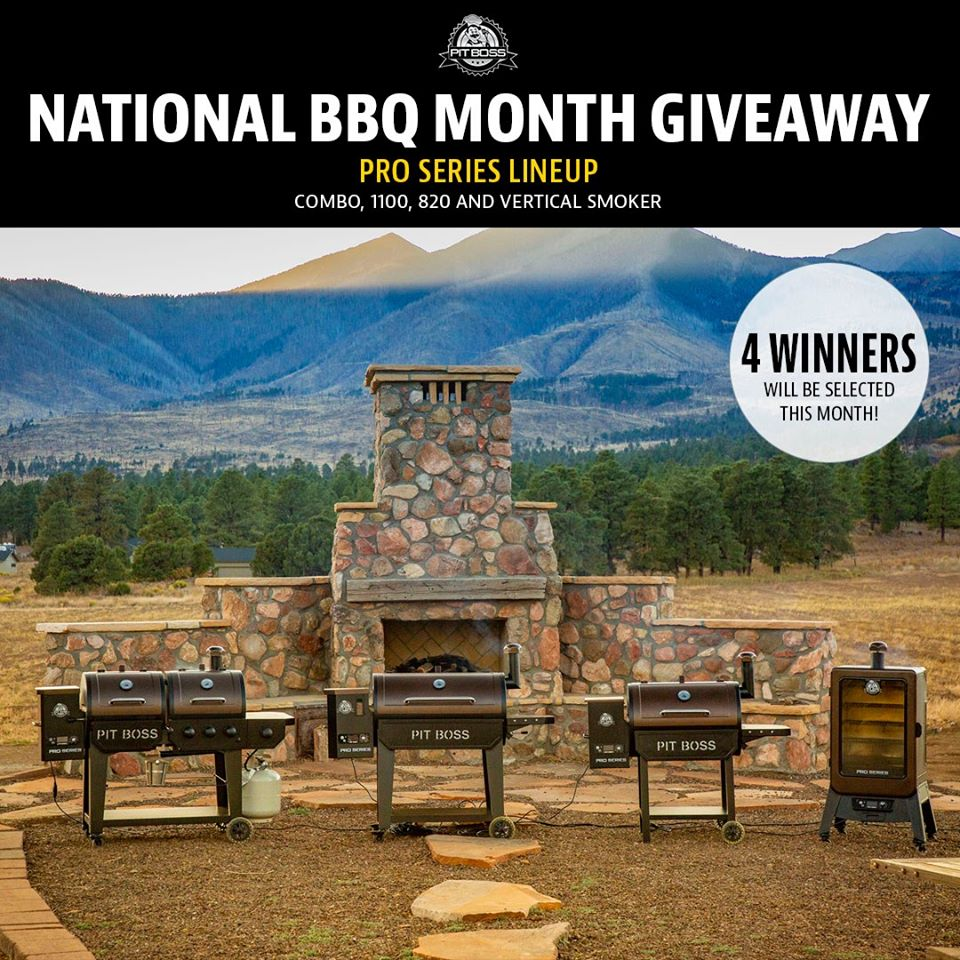 pit-boss-grills-national-bbq-month-giveaway