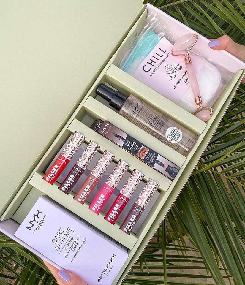 nyx-summer-faves-giveaway