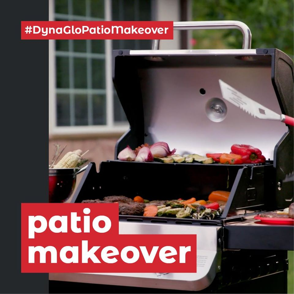 propane-gas-grill-giveaway
