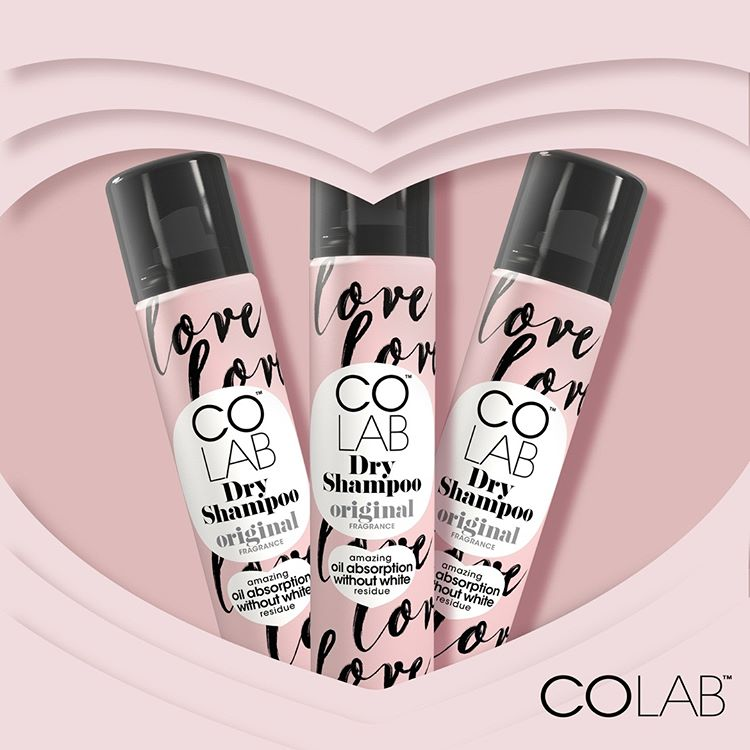 free-colab-dry-shampoo