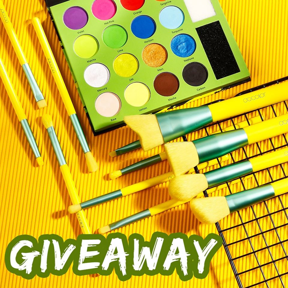 docolor-neon-giveaway