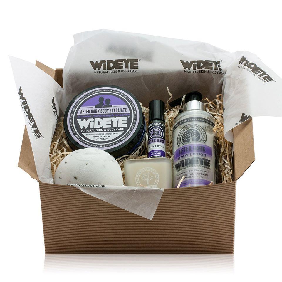 free-wideye-gift-box