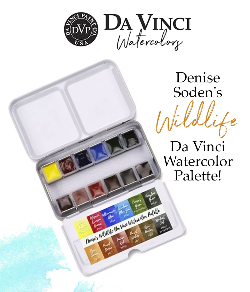 da-vinci-watercolor-palette-giveaway