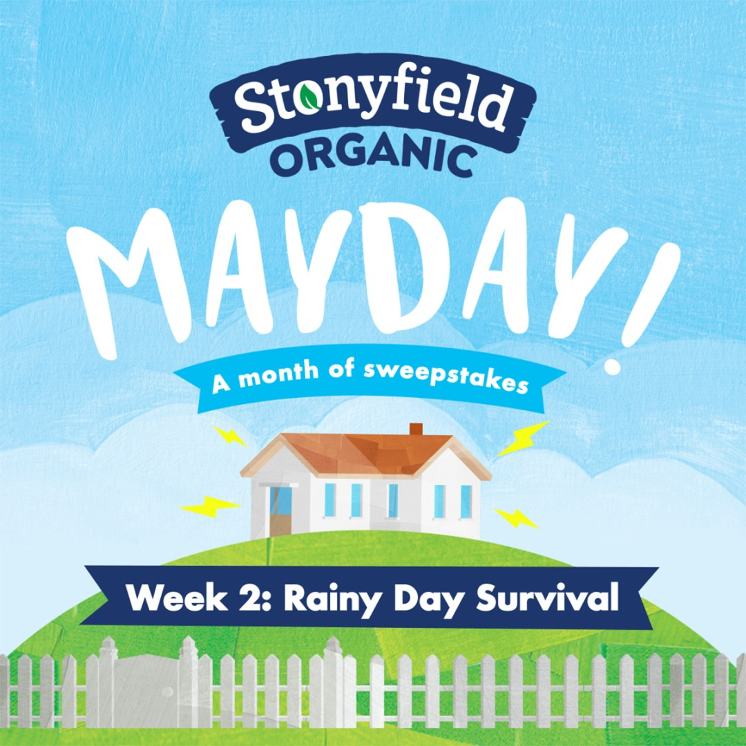 the-stonyfield-rainy-day-sweepstakes