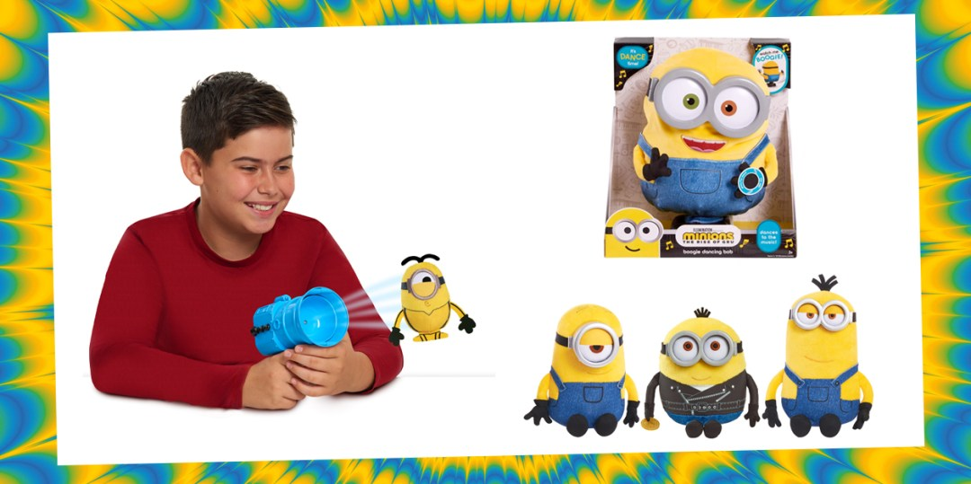 minions-the-rise-of-gru-giveaway