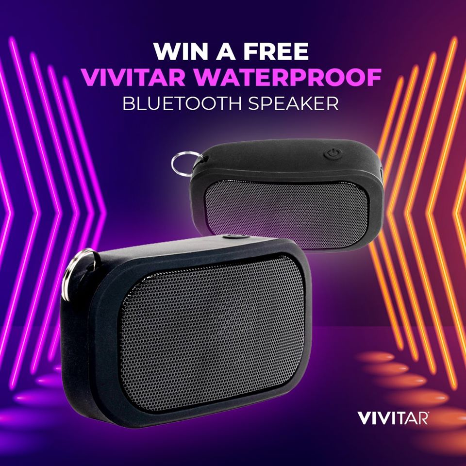 buydig-waterproof-bluetooth-speaker-giveaway