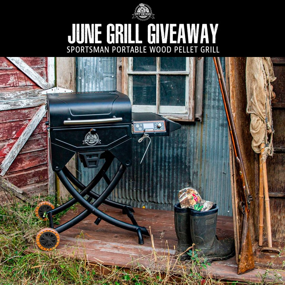 pit-boss-grills-june-giveaway