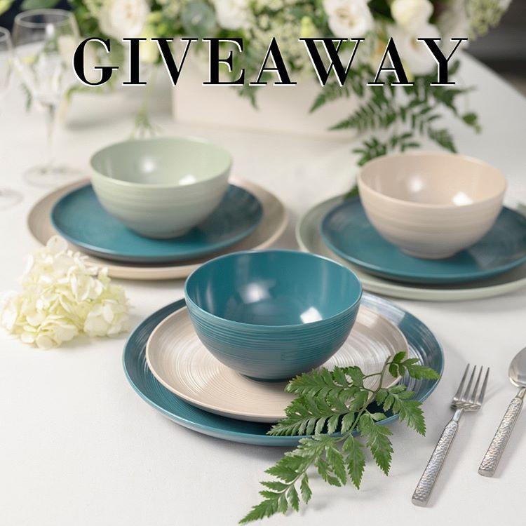 zak-designs-dinnerware-instagram-giveaway